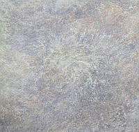 Декоративная краска Замша, фото 1
