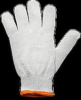 Перчатки Stark 510083010, 10 пар, 130 текс