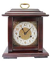 Часы настольные механические ADLER 12000 w