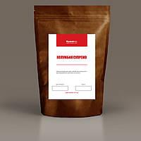 Колумбия Супремо свежеобжаренный кофе