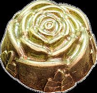 """Шоколадные фигурки """"Роза"""", 50г."""