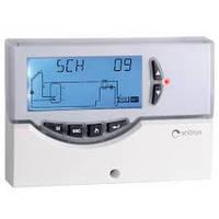 Солнечный контроллер Eios 25