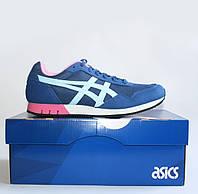 Женские кроссовки Asics Curreo GS оригинал 36