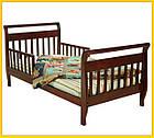 Детская кровать «Лия», фото 3