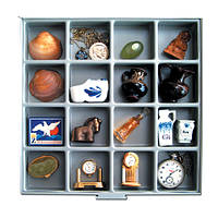 SAFE BEBA коллекционная система, фото 1