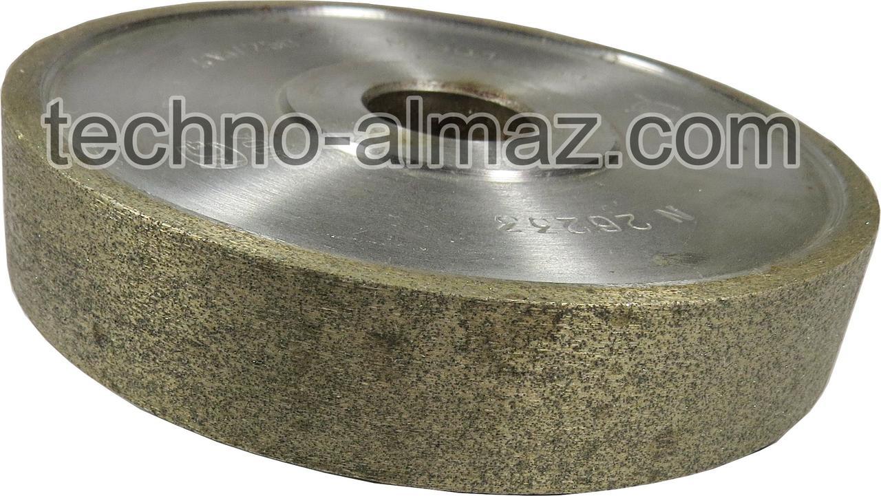 Алмазный круг 1А1 100 20 3 20