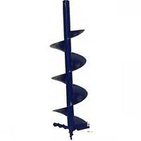 БУР - HY-ZT01, 250мм/800мм