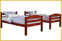Детская кровать  «Твайс»