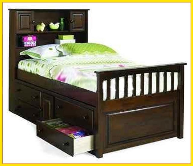 Детская и подростковая кровать  «Папа Карло»