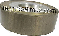 Алмазный круг 1А1 100 30 4 24