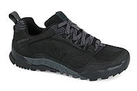 Полуботинки Merrell ANNEX TRAK LOW Men's Low Shoes арт. J91799