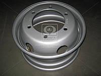 Диск колесный 17,5х6,75 6х245 ET127,5 DIA202 (Hayes Lemmerz)