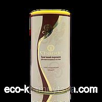 Травяной порошок для мытья волос и тела Chandi