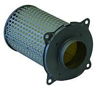 CH J303 - Фильтр воздушный