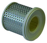 CH V305 - Фильтр воздушный