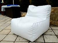 Кресло мешок из оксфорда