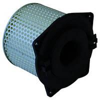 CH Y336 - Фильтр воздушный