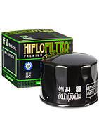 HIFLO HF160 - Фильтр масляный