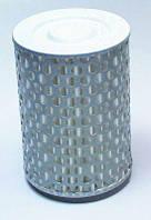 HIFLO HFA1402 - Фильтр воздушный