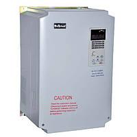 SPRUT Частотный регулятор Sprut EI-7011-020H