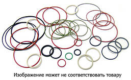 AT M751802287094   Р - Прокладка головки цилиндра O-ring (72.76x1.78x0.0)