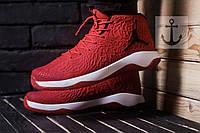 Кроссовки мужские джорданы Air Jordan