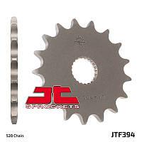 JT JTF394.16 - Звезда передняя