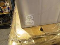 Аккумулятор 45Ah-12v VARTA BD(B31) (238х129х227),R,EN330 (2-й сорт)