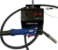 Подающее устройство SSVA-PU-3 (ССВА-ПУ-3)