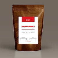 Эфиопия Джимма свежеобжаренный кофе