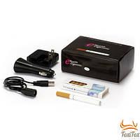 Электронная сигарета e-health cigarette с полным комплектом