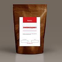 Эфиопия Сидамо 4 свежеобжаренный кофе