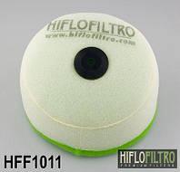 HIFLO HFF1011 - Фильтр воздушный
