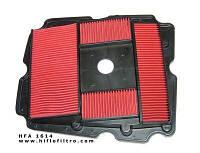HIFLO HFA1614 - Фильтр воздушный
