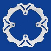 BR HO50FID - Тормозной диск