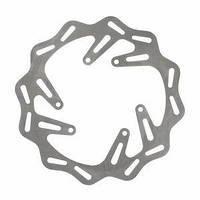 BR HO25FID - Тормозной диск