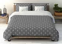 Бязь для пошива постельного белья