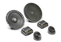 Компонентная акустическая система Morel MAXIMO-5