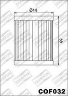 CH COF032 - Фильтр масляный