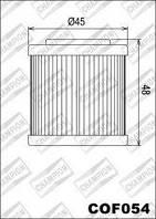 CH COF054 - Фильтр масляный