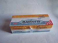 Сигаретные гильзы Mascotte King Size LongFilters 200 шт