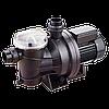 Насос для бассейнов Sprut FCP 1100