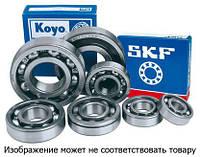 AT MS200520150M3 - Подшипник оси колеса