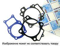 AT S410510006163 - Прокладка цилиндра
