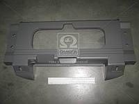 Бампер ACTROS 2 M/S (пр-во Covind)