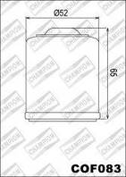 CH COF083 - Фильтр масляный