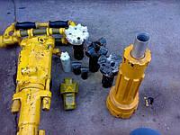 Горно-шахтное оборудование в ассортименте