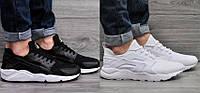 Мужские и женские кроссовки Nike Huarache