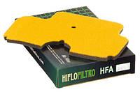 HIFLO HFA2606 - Фильтр воздушный
