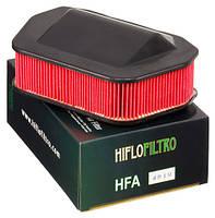 HIFLO HFA4919 - Фильтр воздушный
